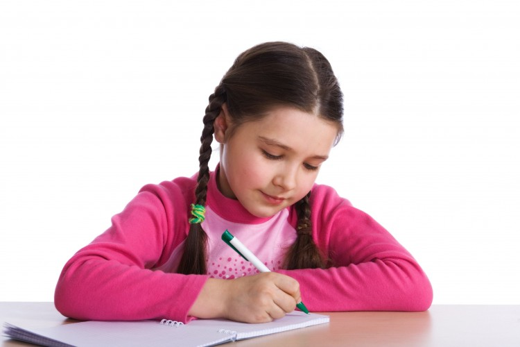 Georgia Milestones Practice Tests Fifth Grade